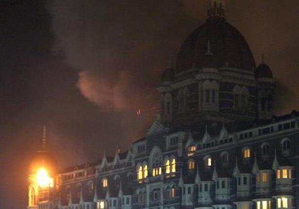 الهند تحتج على إفراج باكستان عن المتهم الرئيسي في هجوم مومباي