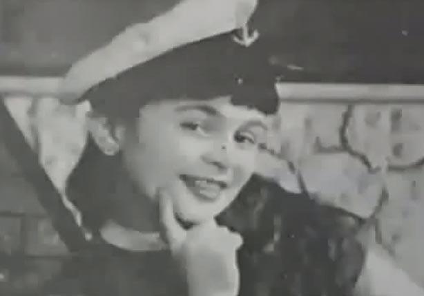 فيروز الطفلة المعجزة التي رفضت فاتن حمامة التمثيل أمامها مصراوى