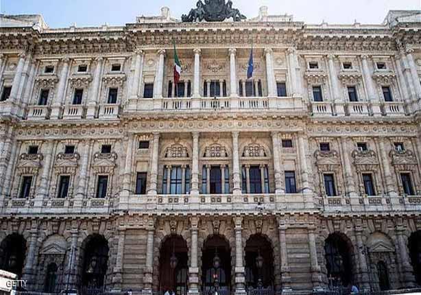 إدانة ٢ من الشرطة الإيطالية في قضية ترحيل عائلة منشق كازاخستاني