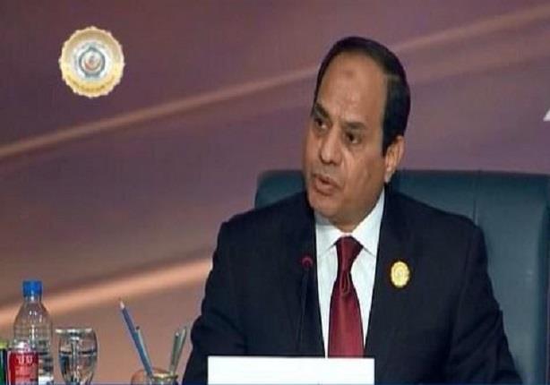 أحزاب: القوة العربية المشتركة قرار تأخر كثيرًا