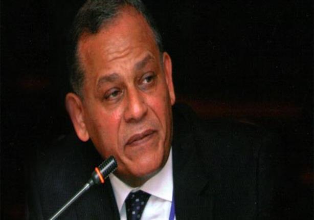 ''الإصلاح والتنمية'' يحذر من الفشل في تحقيق أهداف المؤتمر الاقتصادي