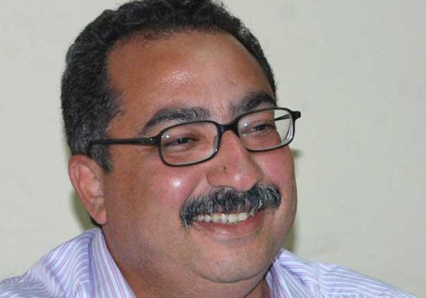 إبراهيم عيسى : الأزهر يوفر البيئة الحاضنة للإرهاب في مصر