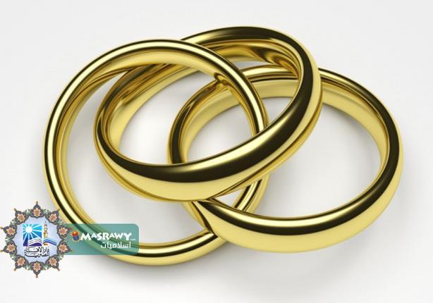 متزوج اثنتين وحلف بالطلاق.. فعلى أي زوجة يقع الطلاق؟.. باحث بالأزهر يوضح