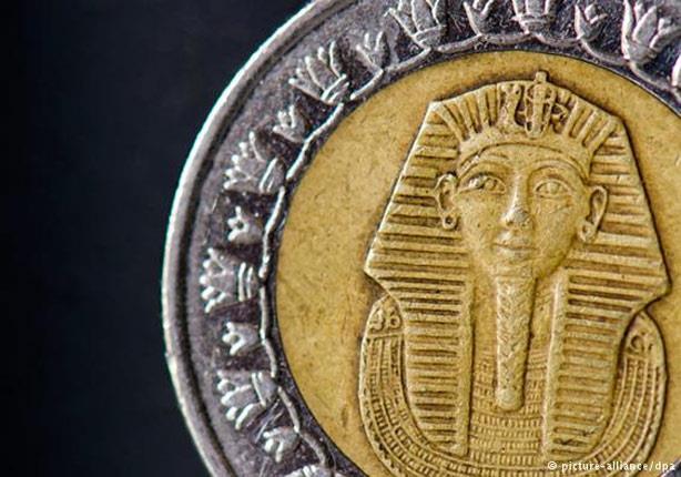 """""""ويكي فساد"""" مبادرة شبابية لرصد ومكافحة الفساد في مصر"""