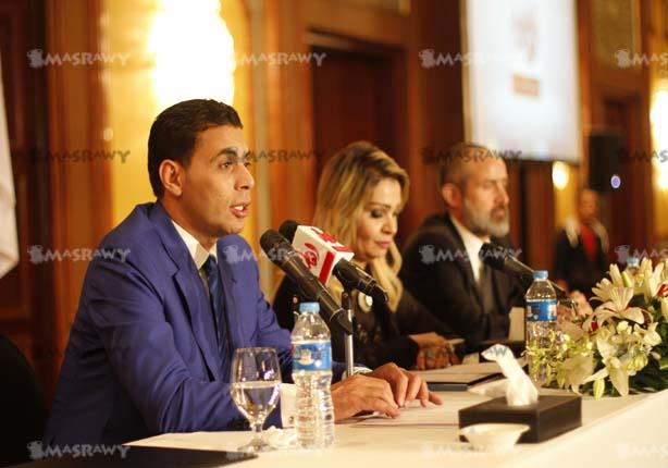 بالفيديو.. حساسين يكشف عن مصادر تمويل قناة العاصمة