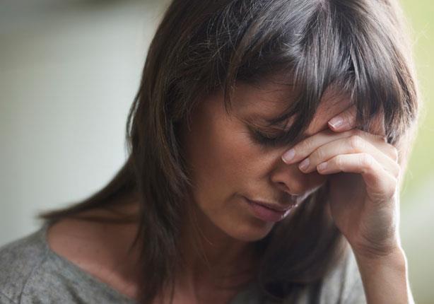 للسيدات.. عرض شائع ينذر بالإصابة بنوبات القلب
