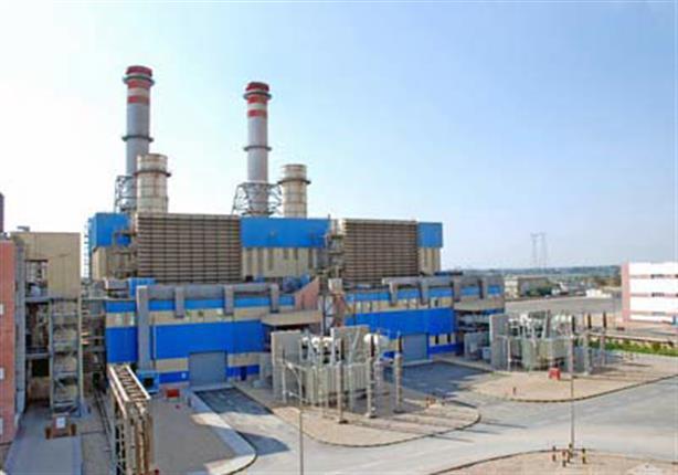 """إنفوجرافيك.. """"معلومات الوزراء"""": مصر تقفز 8 مراكز بمؤشر التحول في الطاقة العالمي"""