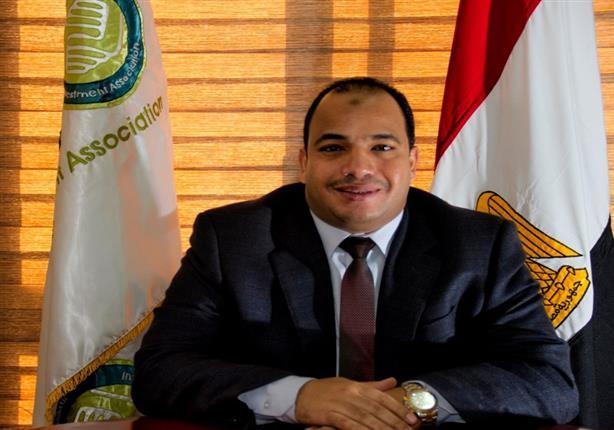 عبد المنعم السيد: 10 مليارات جنيه حجم الاستثمارات المصرية في السودان