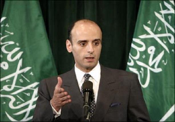 """مقترح سعودي بتطبيق """"هدنة إنسانية"""" في اليمن"""