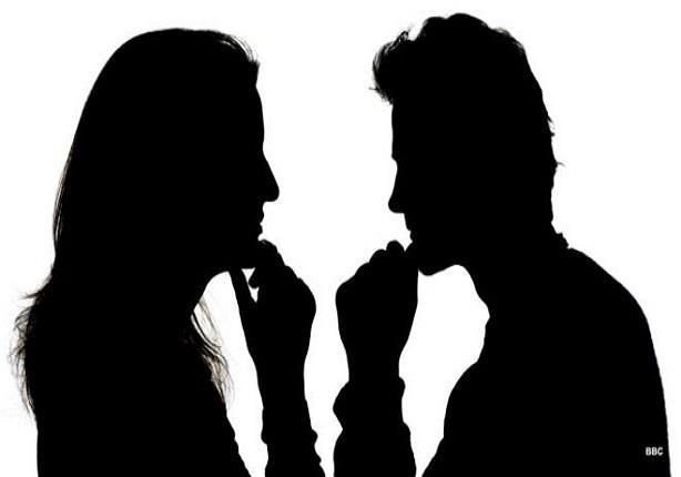 ما أسباب الطلاق في مجتمعك؟