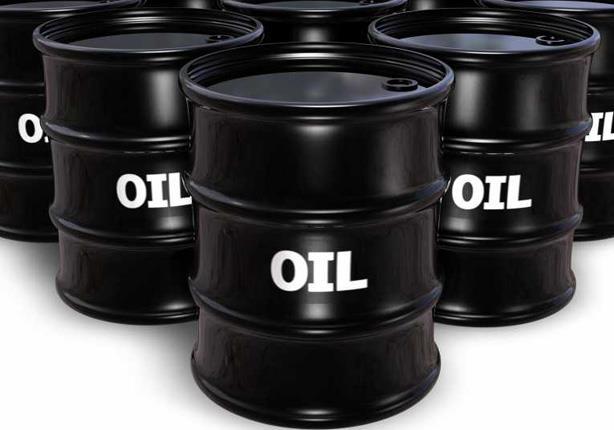 """لماذا يدفع التجار أموالا للتخلص من النفط الأمريكي وبيعه بسعر """"سالب""""؟"""