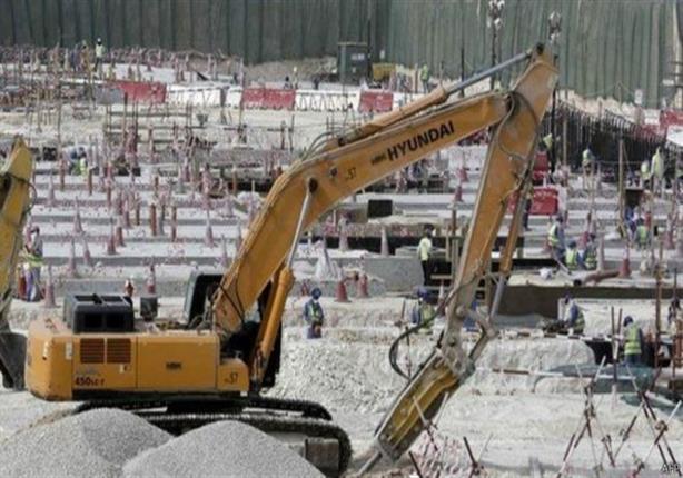 منظمة التعاون الإسلامي ''تدعم بكل قوة حق قطر'' في تنظيم كأس العالم