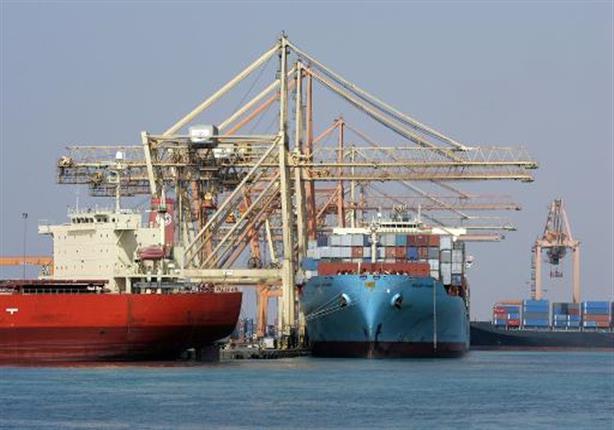 السعودية تفتتح أول محطة سفن كروز في ميناء جدة الإسلامي