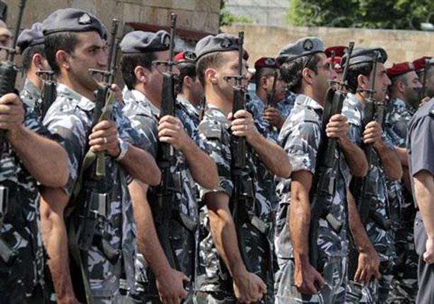 تجدد الاشتباكات بين قوات الأمن ومحتجين في لبنان