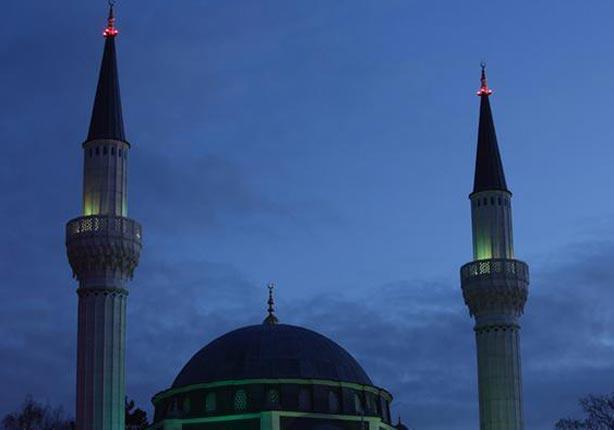 فعاليات رمضانية تفتح أبوابها لغير المسلمين