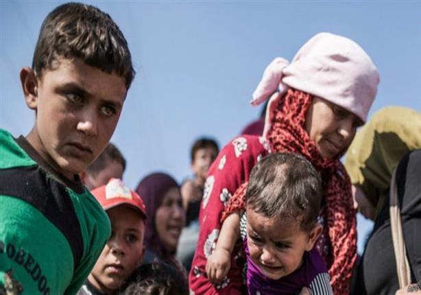 الاندبندنت: تنظيم ''الدولة الإسلامية'' وعام من الخوف