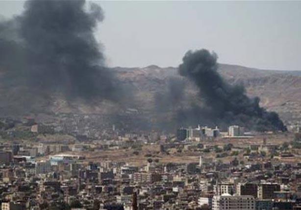 اليمن: عشرات القتلى في 3 تفجيرات في صنعاء