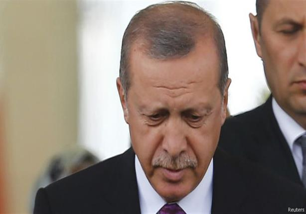 الاندبندنت: إردوغان يلعق جراحه