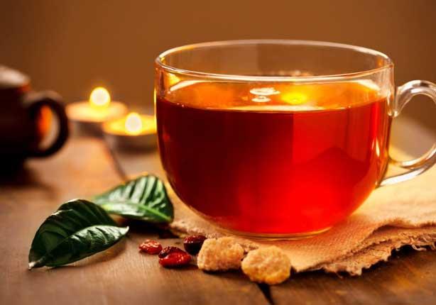 الشاي يمنع التسوس وأمراض اللثة وروائح الفم الكريهة في رمضان