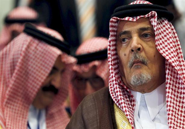 صحيفة أمريكية العالم سيفتقد الأمير سعود الفيصل وزير خارجية مصراوى