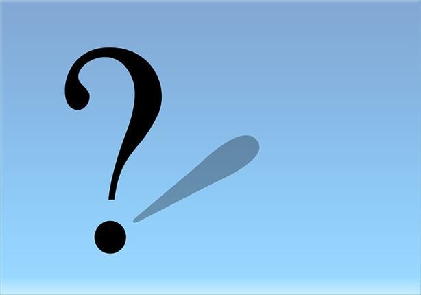 هل يجوز صيام القضاء و6 من شوال «بنية واحدة»؟