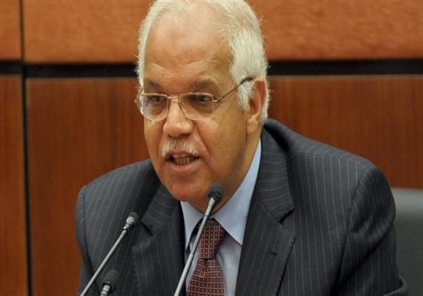 """محافظ القاهرة : قرار حظر """"التوك توك"""" يشمل 8 أحياء وجارى تعميمه تدريجياَ"""