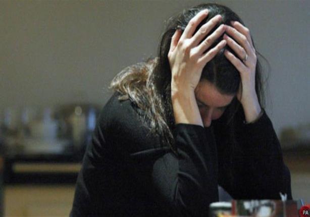 دراسة تحدد نماذج سلوكية ترتبط بالميل للانتحار