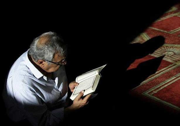 الإلحاد في العالم العربي: لماذا تخلى البعض عن الدين؟