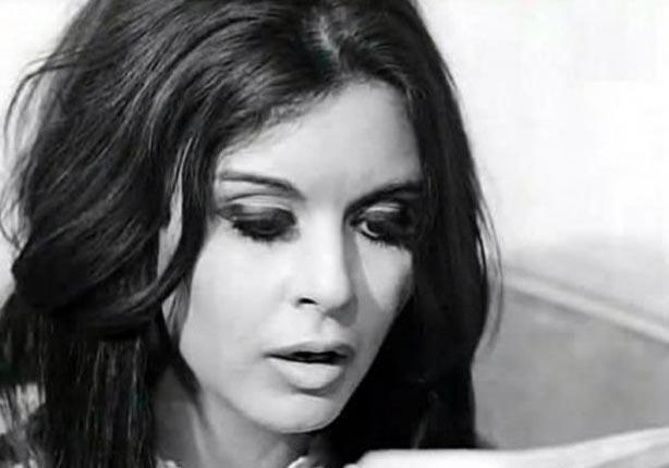 سعاد حسني كانت هي البطلة أمام العندليب في هذا الفيلم- فيديو نادر