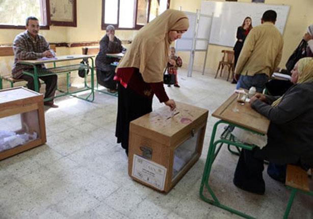 """مجلس النواب: تسليم جهاز """"آيباد"""" لكل عضو فائز في الانتخابات"""