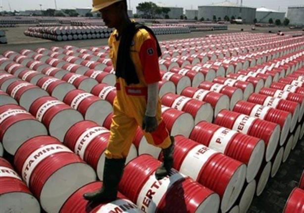 كيف تحركت أسعار البترول في أول 3 أسابيع من شهر يوليو؟ (تفاعلي)