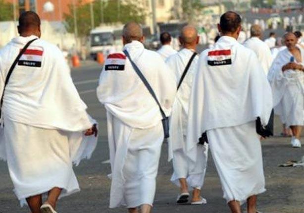 الصحة : ارتفاع عدد الوفيات بين الحجاج المصريين لسبع حالات