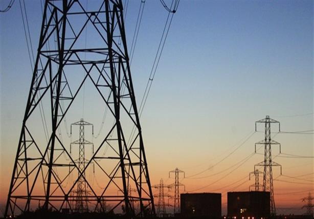 """أصوات مرتفعة.. """"القابضة للكهرباء"""" تعتذر لأهالي أوسيم لهذا السبب"""