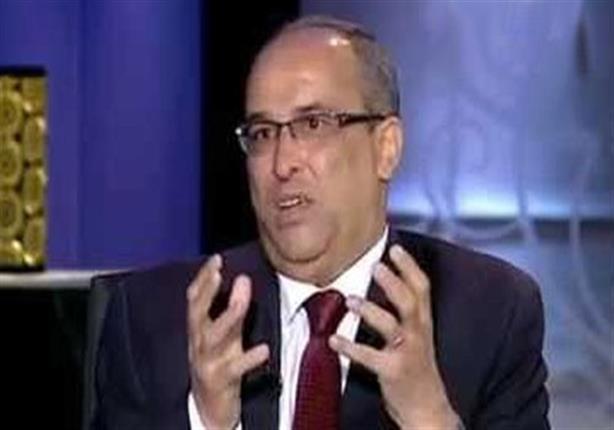 بالفيديو - رئيس البعثة الطبية: ليس لنا علاقة بجثامين الحُجاج المصريين وارتفاع القتلى لـ 74