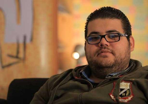 وفاة الكاتب الصحفي براء أشرف عن عمر يناهز 30 عاما
