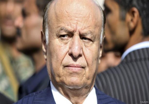 أحزاب يمنية تطالب بسرعة تشكيل الحكومة بناء على اتفاق الرياض
