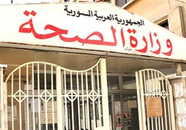 سوريا ترسل 25 طناً من الأكسجين كدفعة أولى لمساعدة لبنان