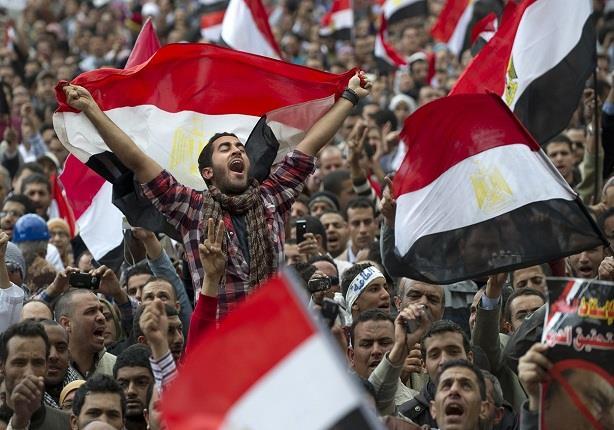 """في سنة 5 ثورة .. المَلف الحقوقي """"لم يُراوح مكانه"""""""