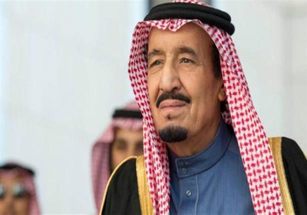 عام على التغيير في السعودية تحت حكم الملك سلمان
