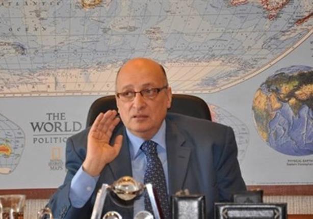 نائب رئيس قطاع الأخبار يحكي كواليس تعليمات الحزب الوطني ونهاية مبارك (حوار)