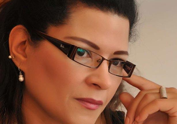 حقوقيون: الحكم بحبس فاطمة ناعوت عودة لمحاكم التفتيش