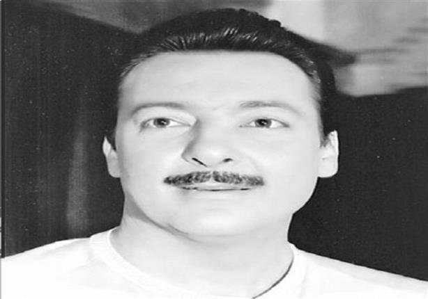 شقيقة رشدي أباظة: نجوميته ظلمت شقيقه.. ورحل كالأقوياء بلا دموع
