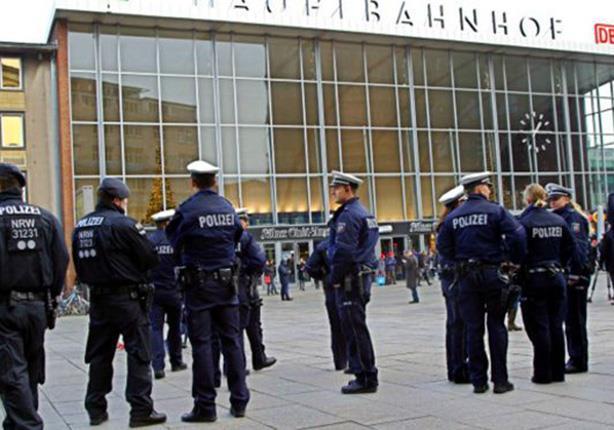 ميركل تؤيد للمرة الأولى ترحيل المهاجرين مرتكبي الجرائم من ألمانيا