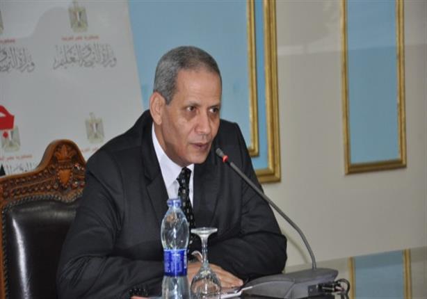 وزير التربية التعليم: حل أزمة المعلمات المغتربات قريبًا