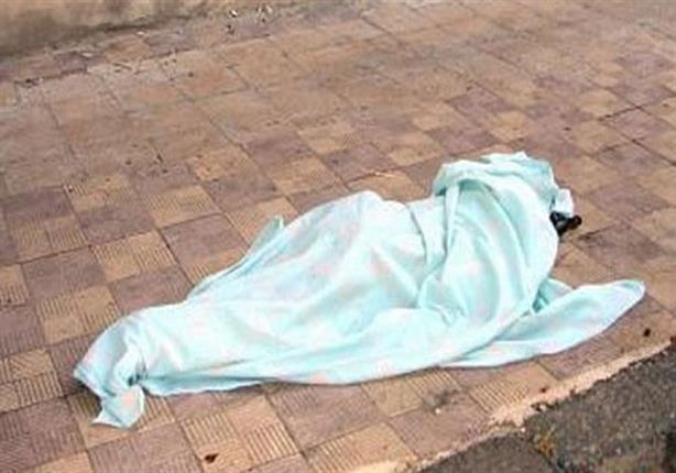 """""""ماتت أمام والدها"""".. النيابة تصرح بدفن جثة طالبة صدمتها سيارة في جسر السويس"""