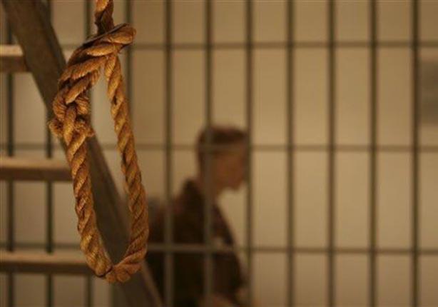 """مطالبات حقوقية بإلغاء عقوبة الإعدام.. وبرلماني: """"مش وقته"""" - (تقرير)"""