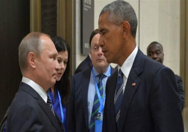 روسيا والغرب: أين تكمن جوانب الخلل؟