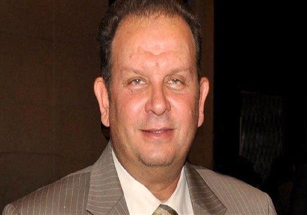 """رئيس """"الريف المصري:"""" لن نسمح بـ""""تسقيع"""" أراضي مشروع المليون ونصف فدان"""