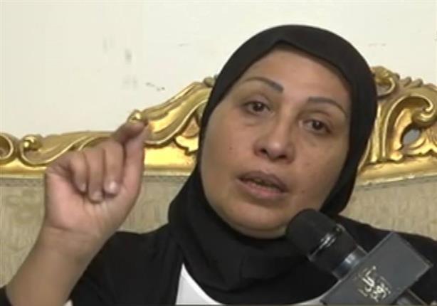 الوطنية للإعلام تنعى الكاتبة الصحفية سامية زين العابدين