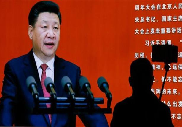 """التحقيق مع """"مليون مسؤول"""" بتهم فساد في الصين"""